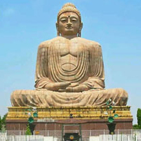 Buddhism India Tours