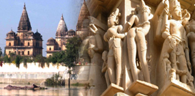 classical-india-tour
